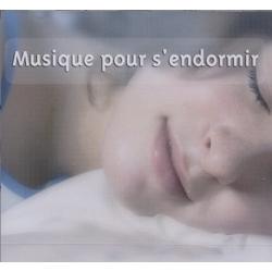 Musique pour s'endormir