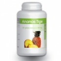 ANANAS TIGE 200 gél. x 280 mg