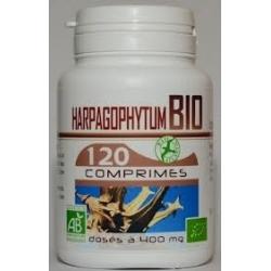Harpagophytum Bio 120 comprimés x 400mg