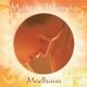Mantra Woman - Madhava