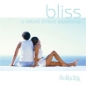 Bliss - Solitudes