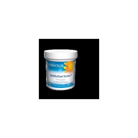 MéthylSam'Active - 90 gél. x 305 mg