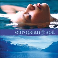 European Spa - Solitudes (2005)