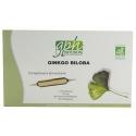 Ginkgo Biloba Bio - 15 ml x 20 ampoules