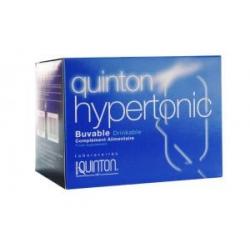 Quinton hypertonic (30 ampoules)