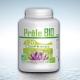 Prêle Bio - 200 gél. x 400 mg