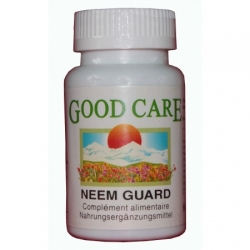 Neem Guard - 60 gélules