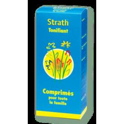 Strath comprimés (100)