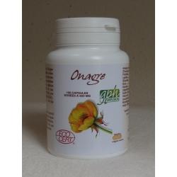 Onagre 503 mg x 100 capsules
