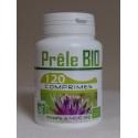 Prêle Bio - 400 mg x 120 comprimés