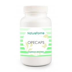OPECAPS 60 gélules