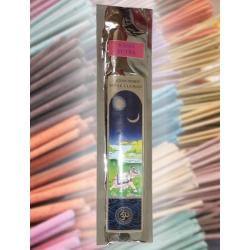 """Encens naturel Indien """"Kamasutra"""" - bâtonnets"""