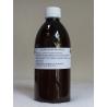 Desmodium 500 ml