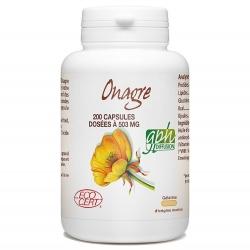 Onagre 503 mg x 200 capsules