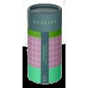 LAPACHO - 350 mg x 80 gélules