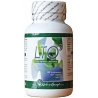 LTO3 SEMENTIS - 90 capsules