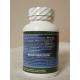 Plein Sommeil - 45 capsules végétales